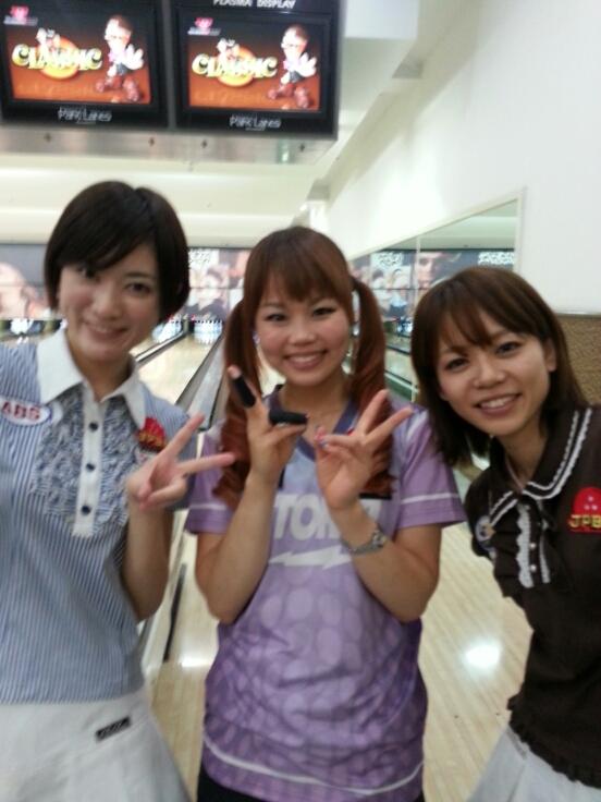 KAMEICUP☆彡_b0259538_332567.jpg