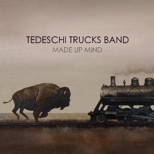 tedeschi trucks bandに夢中_c0206645_1984447.jpg
