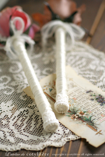 wedding* 「花嫁の支度部屋」新しいお取り扱い店!_e0073946_19272382.jpg