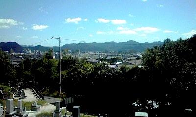 阿佐ヶ谷TABASA_c0132052_554761.jpg
