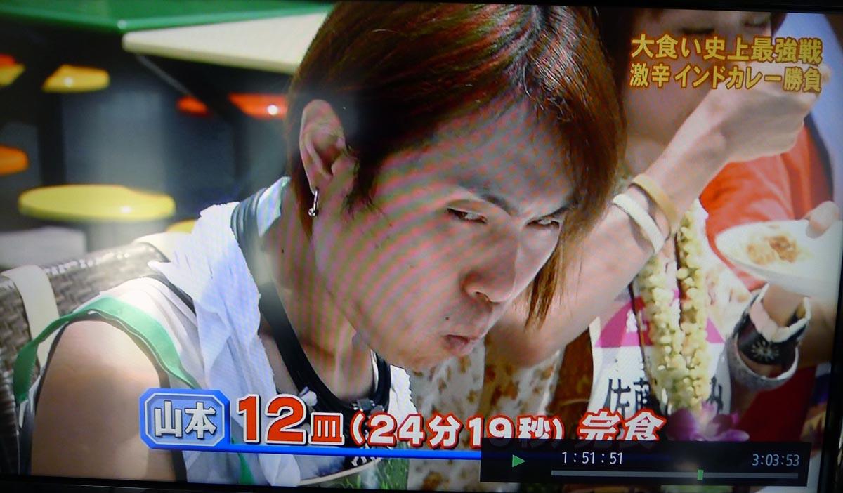 木下智弘さんにゾッコンです_a0152253_19163634.jpg