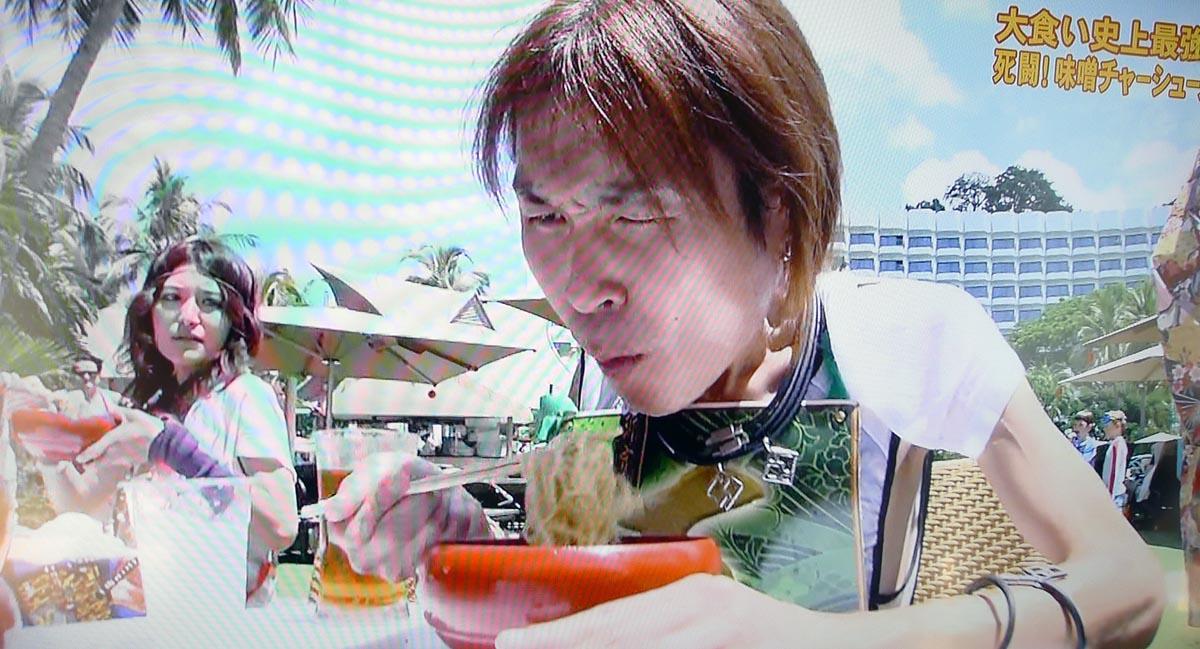 木下智弘さんにゾッコンです_a0152253_19172936.jpg