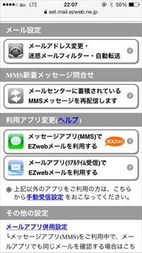 b0281366_10211981.jpg