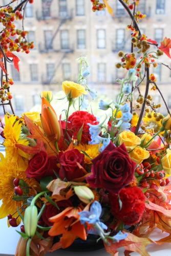 Flower Arrangement_d0233672_1413176.jpg