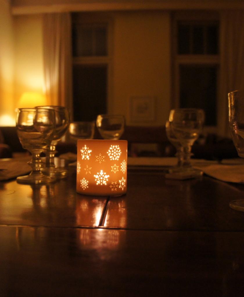 久しぶりの拙宅での晩餐「さーて何を食おうかな?」_c0180686_20593633.jpg