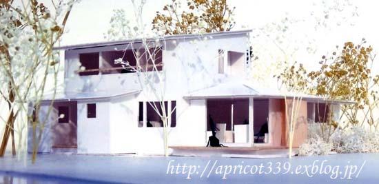仕様打ち合わせ4 キッチン設備(換気扇・コンロ・水栓)_c0293787_16482452.jpg