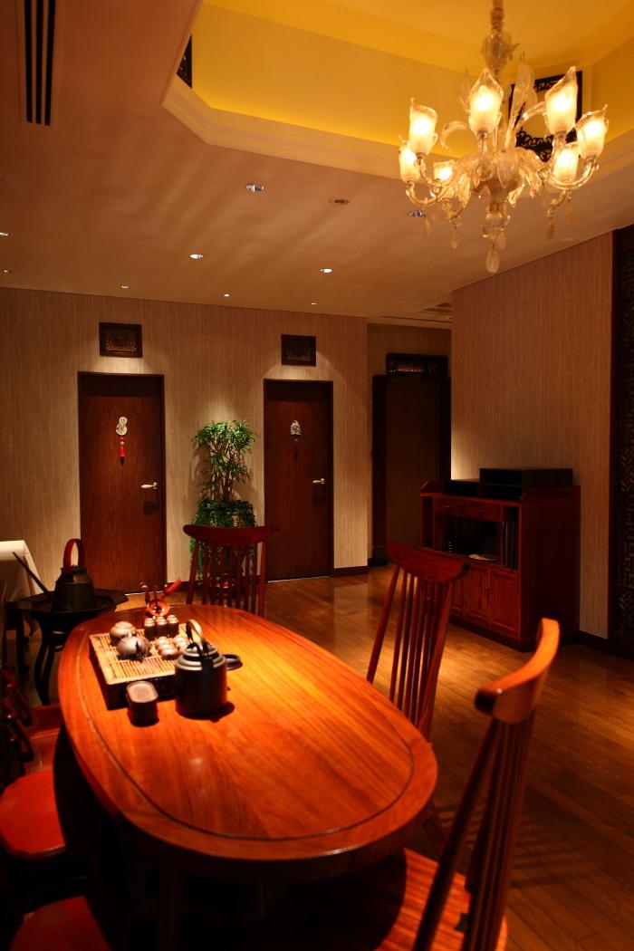 中国飯店 富麗華_d0150287_2214896.jpg