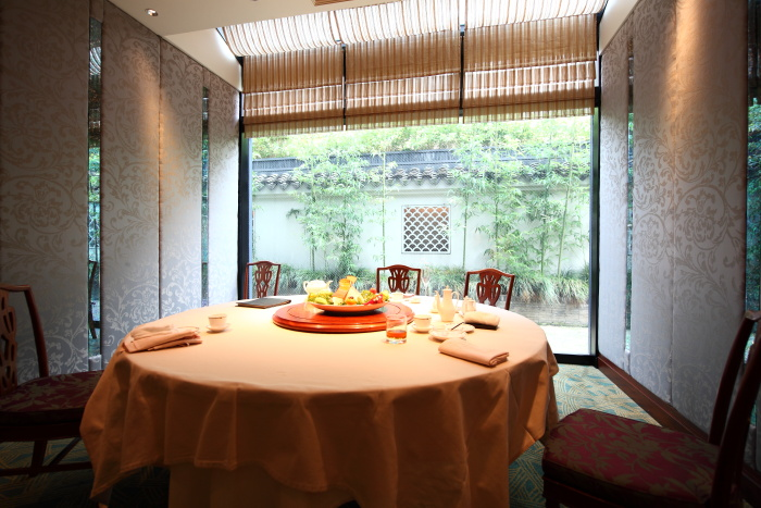 中国飯店 富麗華_d0150287_22152288.jpg