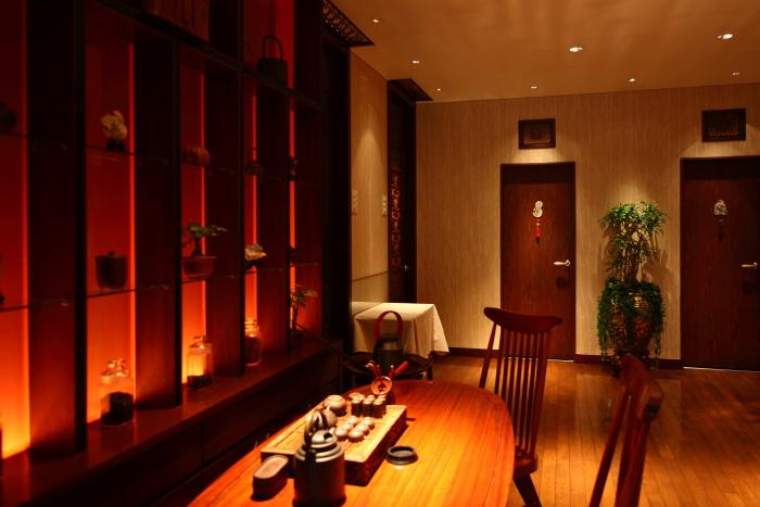中国飯店 富麗華_d0150287_2352912.jpg