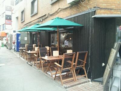 三ツ矢堂製麺中目黒店に行きました!_a0215492_12385057.jpg