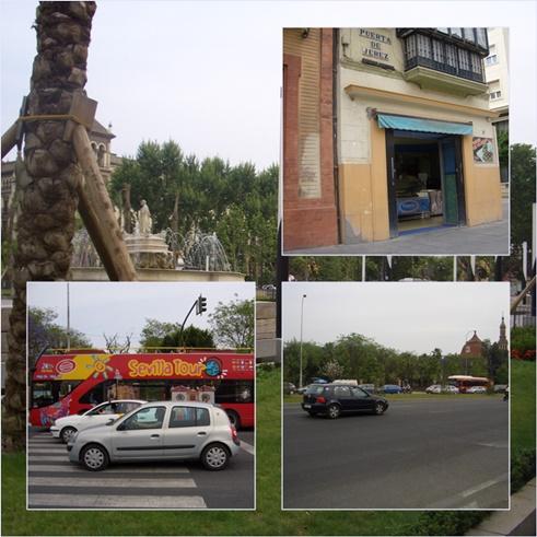 b0184396_2042458.jpg