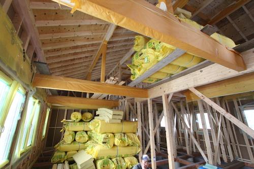 Q1住宅-X3青森:ブラインド内蔵木製サッシU値0.9〜0.7W/m2K_e0054299_10342650.jpg