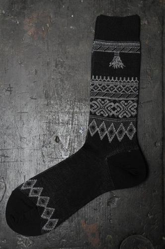 ANTIPAST mens socks_d0222908_1555882.jpg