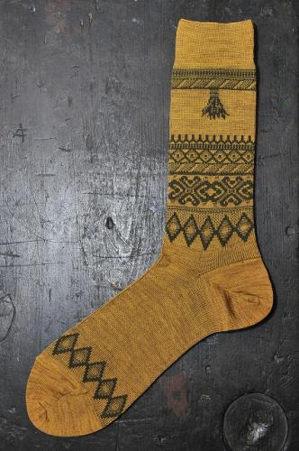 ANTIPAST mens socks_d0222908_156415.jpg
