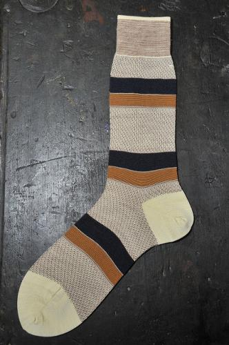 ANTIPAST mens socks_d0222908_1594392.jpg