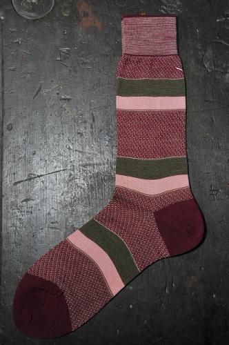 ANTIPAST mens socks_d0222908_1595558.jpg