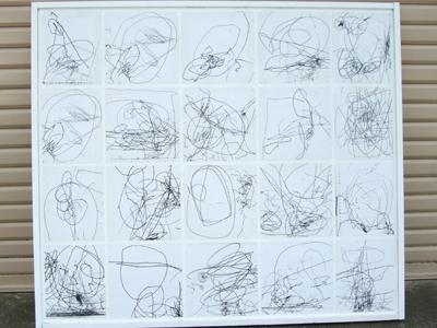 松阪市美術展に5名の利用者さんが入選!!_a0154110_8543868.jpg