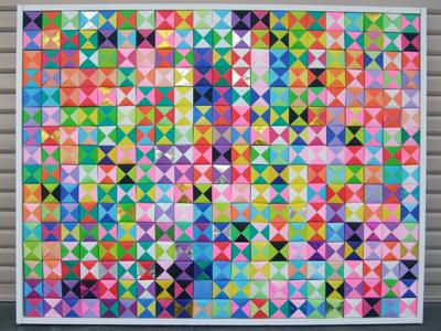 松阪市美術展に5名の利用者さんが入選!!_a0154110_8545162.jpg