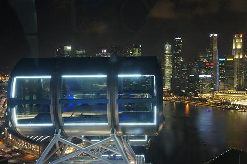 シンガポール旅行記 (シンガポールフライヤー)_f0215714_17285159.jpg