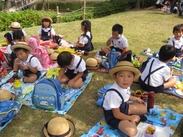 バス遠足_c0107515_21233632.jpg