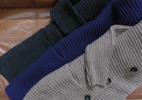 2013年秋冬オニールオブダブリン キルトスカートです。_c0227633_1435262.jpg