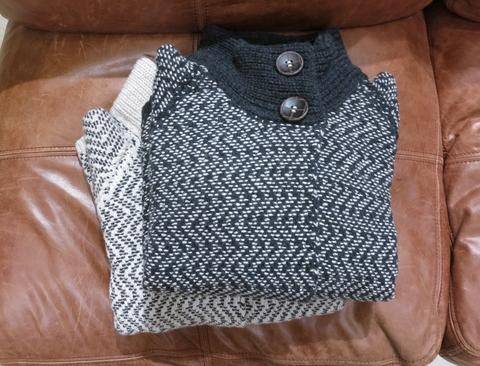 2013年秋冬オニールオブダブリン キルトスカートです。_c0227633_1437290.jpg