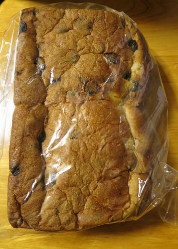 おいしいおいしい、ぶどうパン♪_a0055835_1754145.jpg