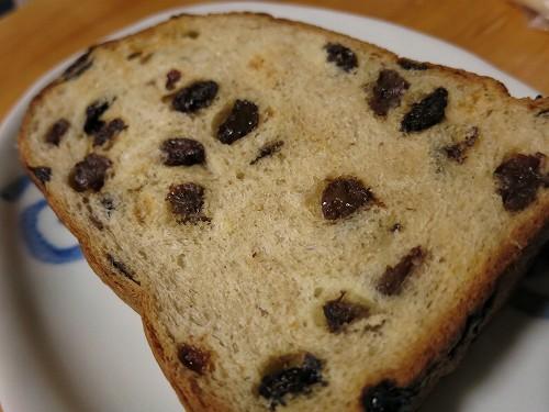おいしいおいしい、ぶどうパン♪_a0055835_17555877.jpg