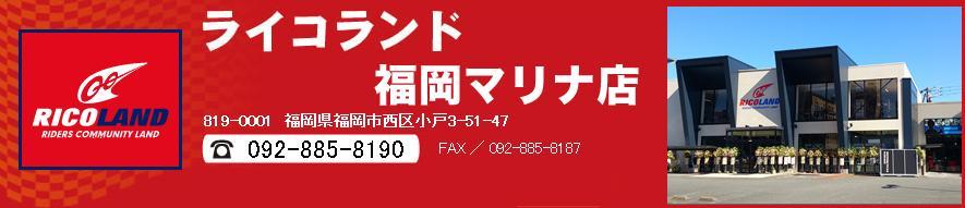f0056935_15544451.jpg