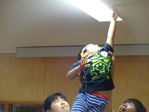 9月のお誕生日会_c0151262_17302991.jpg