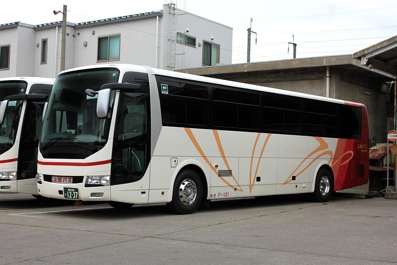 上田バス_e0192662_2324879.jpg