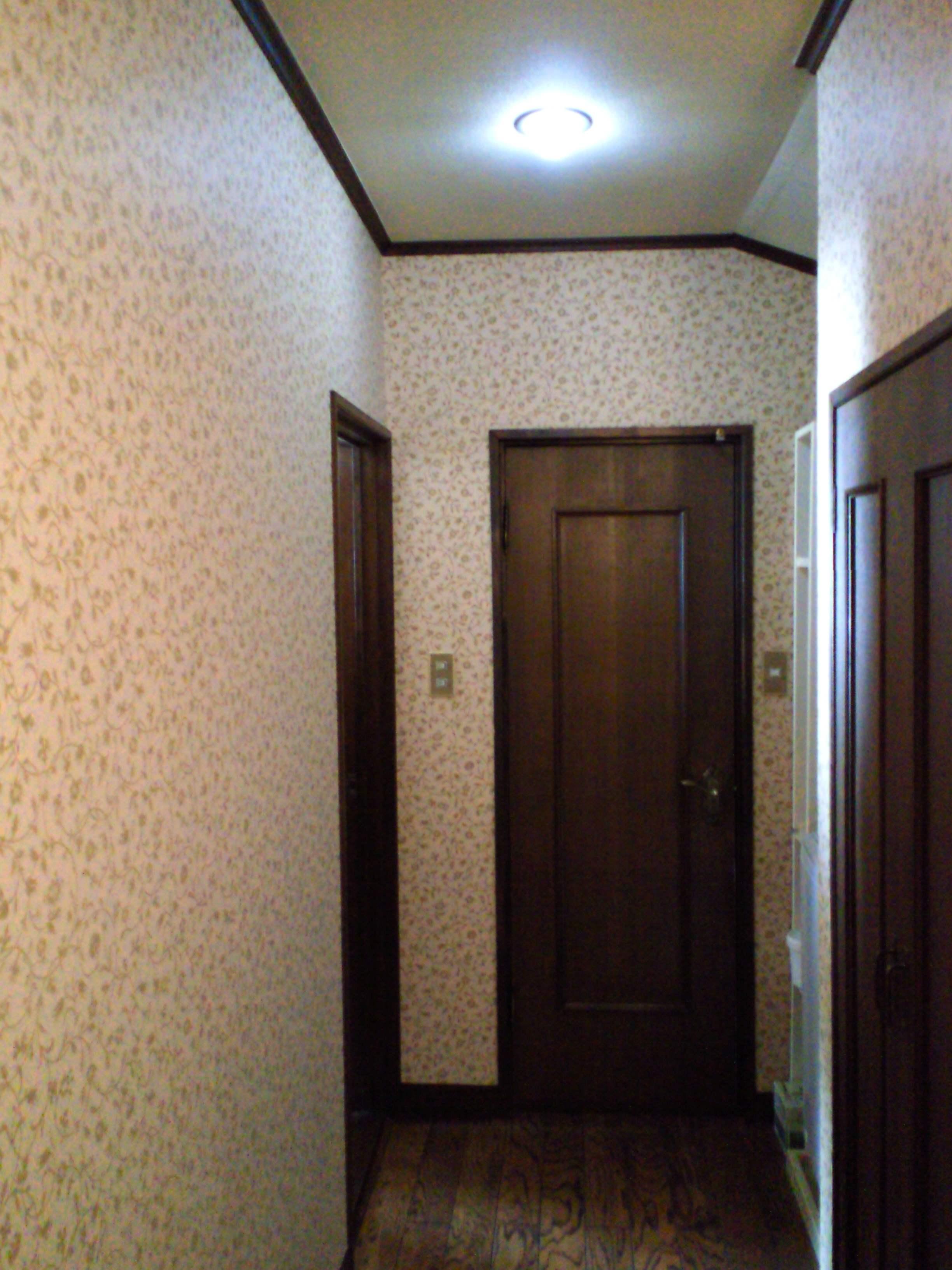 モリスの壁紙_c0157866_18265312.jpg