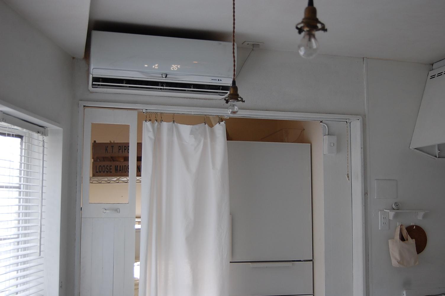 f0174470_12304672.jpg