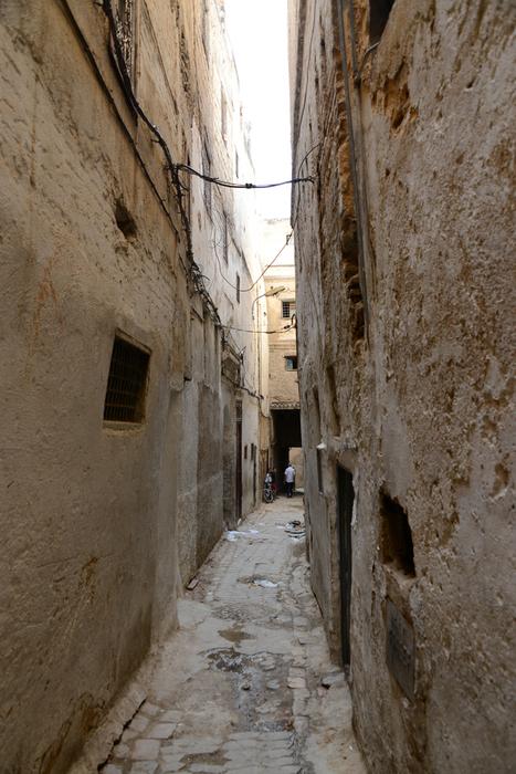 モロッコ・フェズ_e0171573_222726.jpg