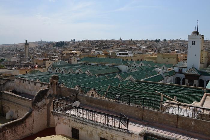 モロッコ・フェズ_e0171573_222740100.jpg