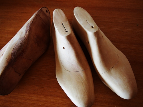 Boots Last_b0170577_934378.jpg