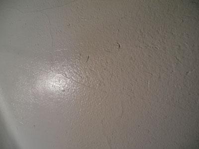 漆喰の壁_d0031378_12471717.jpg