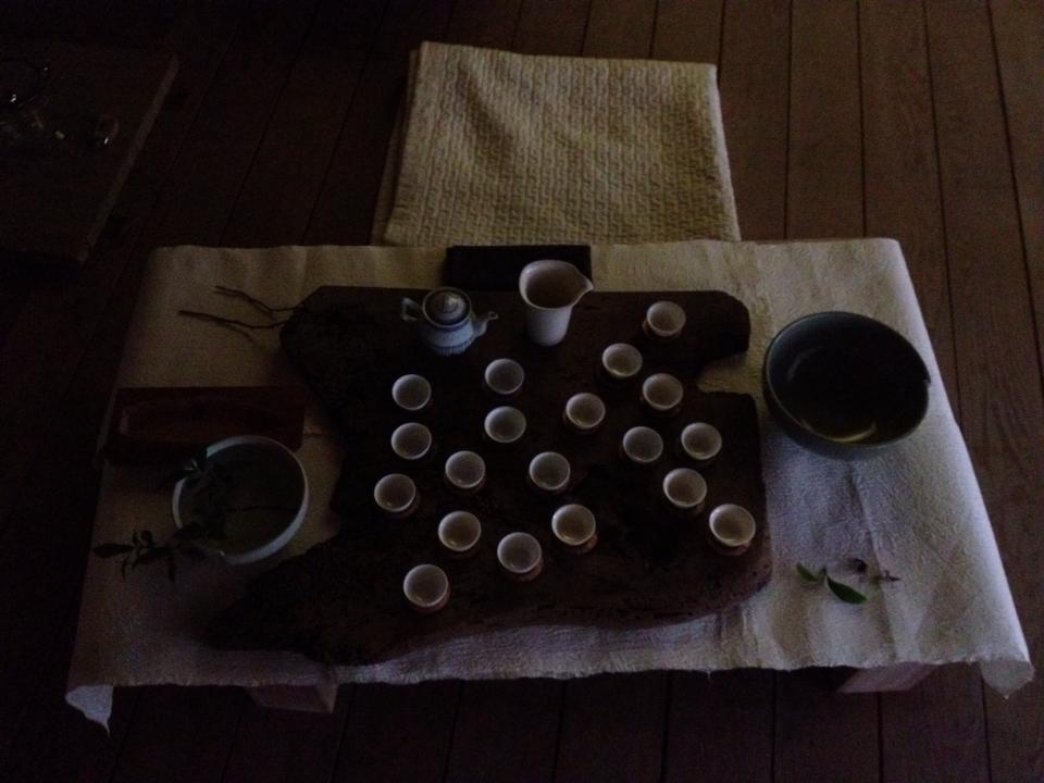 和ろうそくと茶会_a0237806_11101083.jpg