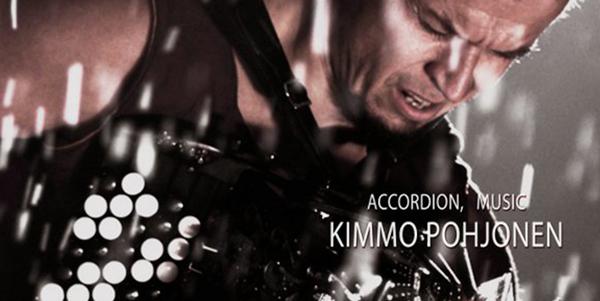 Kimmo Pohjonen - 映像インタヴュー_e0081206_11423243.jpg
