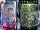 waju☆decoプレゼントボトルの追加詳細♪_b0252508_20534959.jpg
