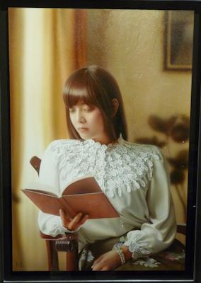 山本大貴 個展レポート ー新生堂(南青山)ー_b0107314_15354940.jpg