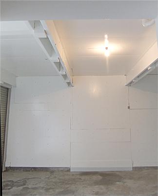 白い箱の奥には、、、白い箱。_d0133128_16551520.jpg