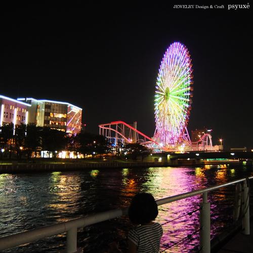 夜の観覧車_e0131432_1002159.jpg