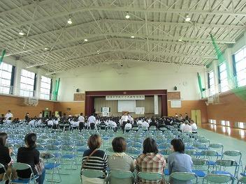 中学校で教育講演会_a0272042_18452899.jpg