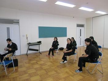 中学校で教育講演会_a0272042_18474836.jpg