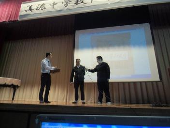 中学校で教育講演会_a0272042_18524439.jpg