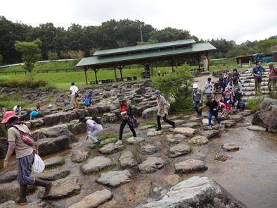 『第12回 ふるさと岡山の森を訪ねる旅』 後編レポート_b0211845_19111062.jpg
