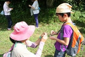 『第12回 ふるさと岡山の森を訪ねる旅』 後編レポート_b0211845_195335100.jpg