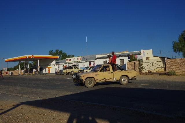 ナミビアの旅(30) カオコランドのオプウォ・カントリーロッジへ _c0011649_2141513.jpg