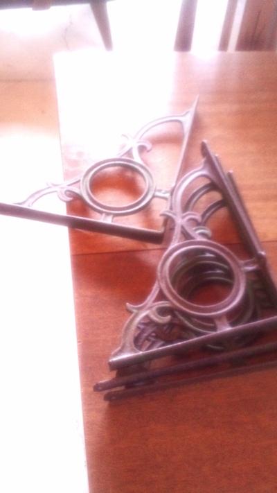 営業時間のお知らせ 島根県古道具買取 「チクタ」_a0309950_169392.jpg